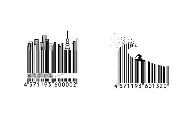 barcode03