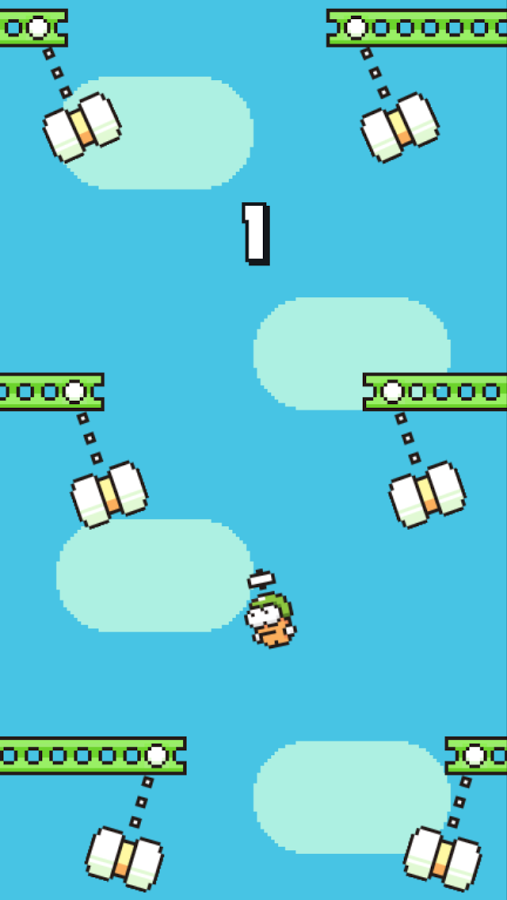 swing-copters02