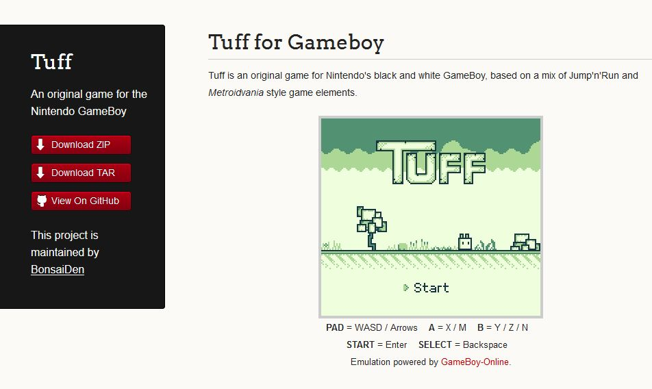 tuff-01